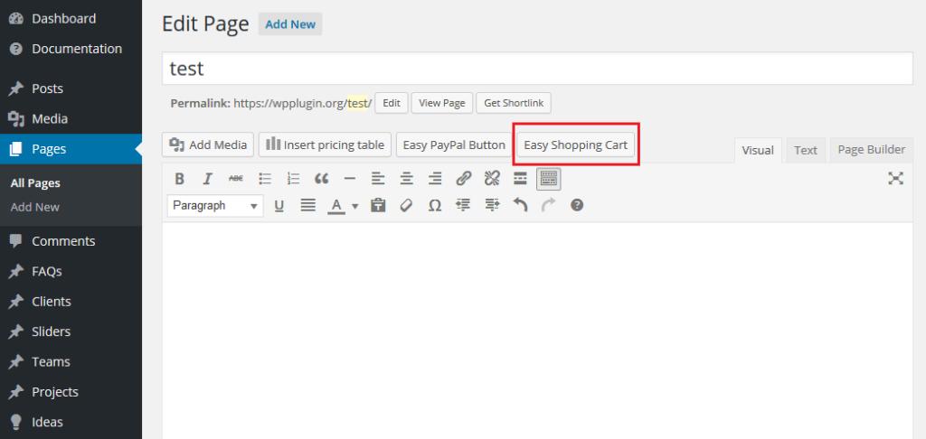 how to add purolator shipping plugin