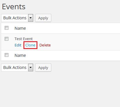 clone_event